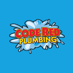 Code Red Emergency Plumbing