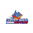 Coffey Brothers Movers