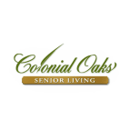 Colonial Oaks Senior Living at Katy