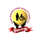 Ohio Senior Home Health Care