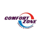 Comfort Zone Heating & Air Conditioning