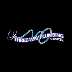 Three Way Plumbing Services