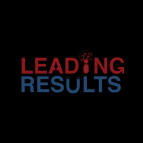 Leading Results, Inc