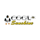 Cool Sunshine Heating and Air Conditioning, Inc.