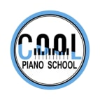 Cool Piano School