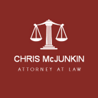 Law Office Of Chris Mcjunkin
