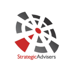 Strategic Advisers