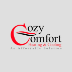 Cozy Comfort Heating & Cooling