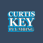 Curtis Key Plumbing