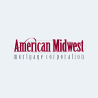 American Midwest Mortgage Corporation