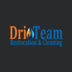 DriTeam Restoration & Cleaning