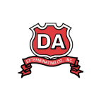 DA Exterminating Co., Inc.
