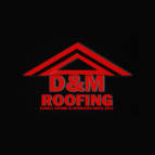 NDC Roofing