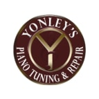 Yonley's Piano Tuning & Repair