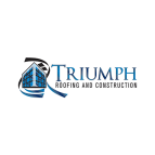 Triumph Roofing and Construction