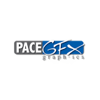Pace Graphics