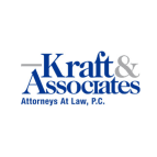 Kraft & Associates, Attorneys at Law, P.C.