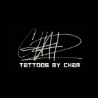 Tattoos by Char