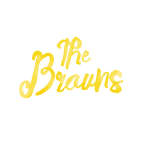 The Brauns