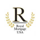 Royal Mortgage USA