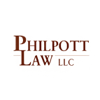 Philpott Law LLC