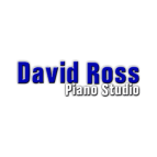 David Ross Piano Studio