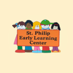 St. Philip Early Learning Center (SPELC)