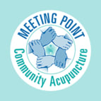 Meeting Point Community Acupuncture