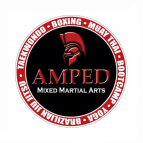 Amped Mixed Martial Arts Of East Hanover