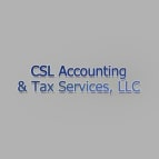CSL Accounting & Tax Services