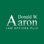 Aaron Law Offices PLLC