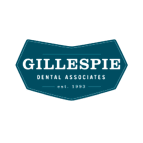 Gillespie Dental Associates