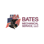 Bates Mechanical LLC