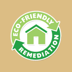 Eco-Friendly Remediation