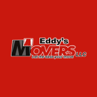 Eddy's Movers, LLC