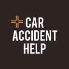 Car Accident Help