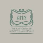The Law Office of Annette Hall Neville