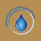 Anthony's Plumbing & Drain Cleaning