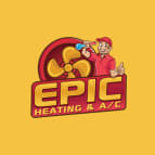 Epic Heating & AC LLC