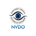 NVDO Northern Virginia Doctors of Optometry