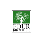 Four Brothers Tree and Landscaping