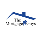 The Mortgage Guys