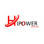 HiPower Web SEO