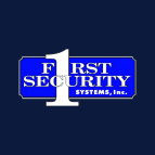 First Security Systems