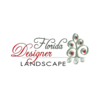 Florida Design Landscape