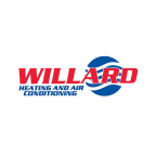 Willard Heating and Air Conditions