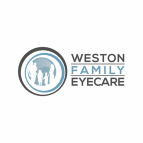Weston Family Eyecare