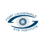 Fort Lauderdale Eye Institute