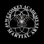 Westoskey Academy of Martial Arts