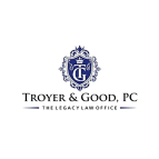 Troyer & Good, PC
